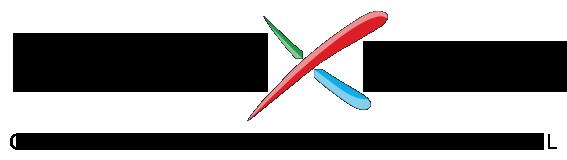 Artixium Customer Portal